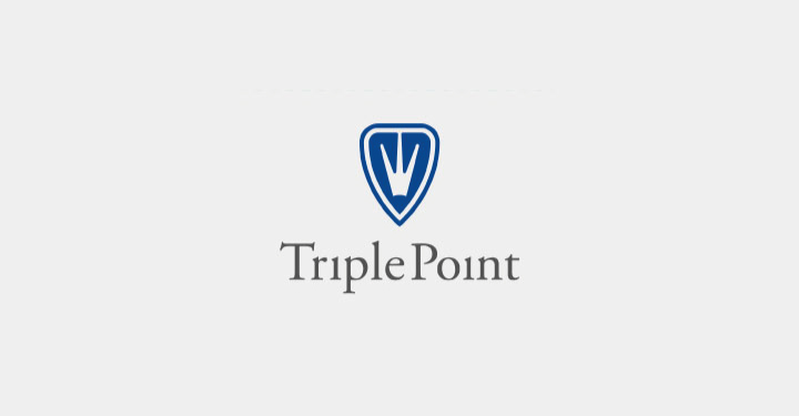 Triple Point 2011 VCT Venture Fund - CLOSED Image