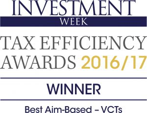 tax-awards-logo-best-aimed-based-vcts