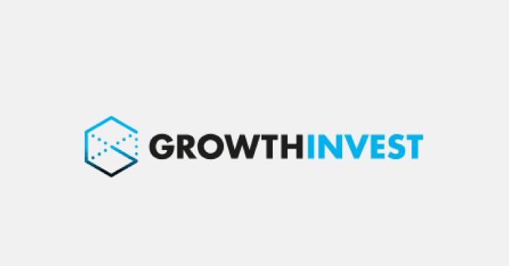 GrowthInvest Platform Image
