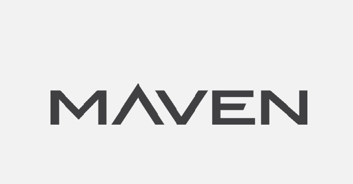 Maven Income & Growth VCT 3 & 4 OFFER OPEN Image