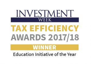 IWTEA17-LOGO-WIN-Education Initiative of the Year