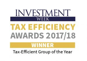 IWTEA17-LOGO-WIN-Tax-Efficient Group of the Year
