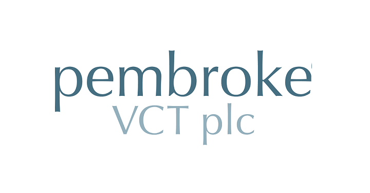 Pembroke VCT - £20m Offer Image