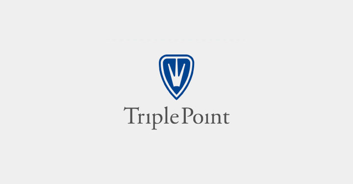 Triple Point 2011 VCT Venture Fund - £15m Offer Image