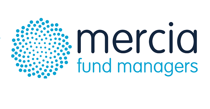 Mercia EIS Fund Image