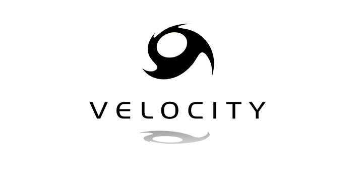 Velocity SEIS Technology Fund Image